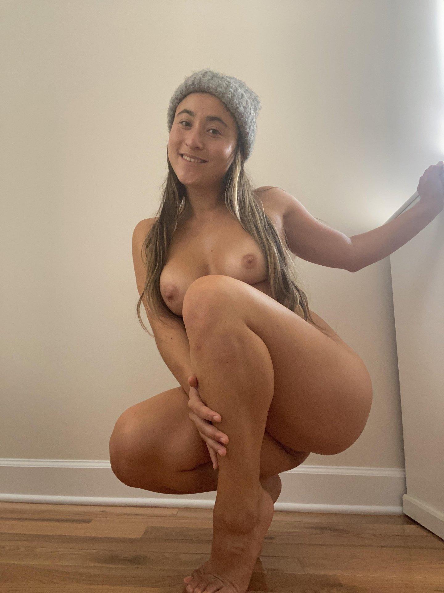 QueenAliya from Poole,United Kingdom